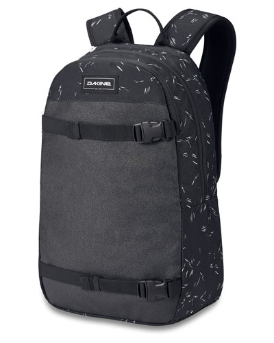 CYCLONE WET/ ダカイン メンズ バックパック リュック DRY 32L CYCLONE COLLECTION