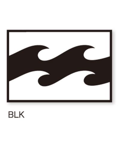�@BLK(ブラック)