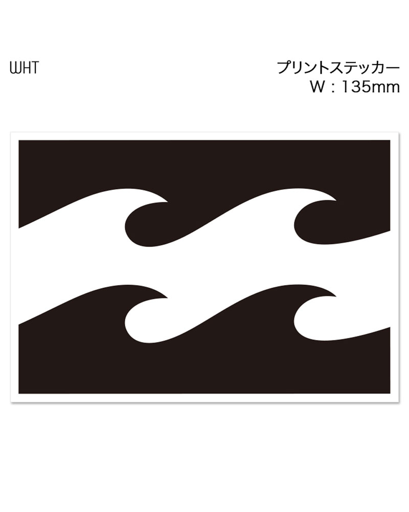 �@WHT(ホワイト)