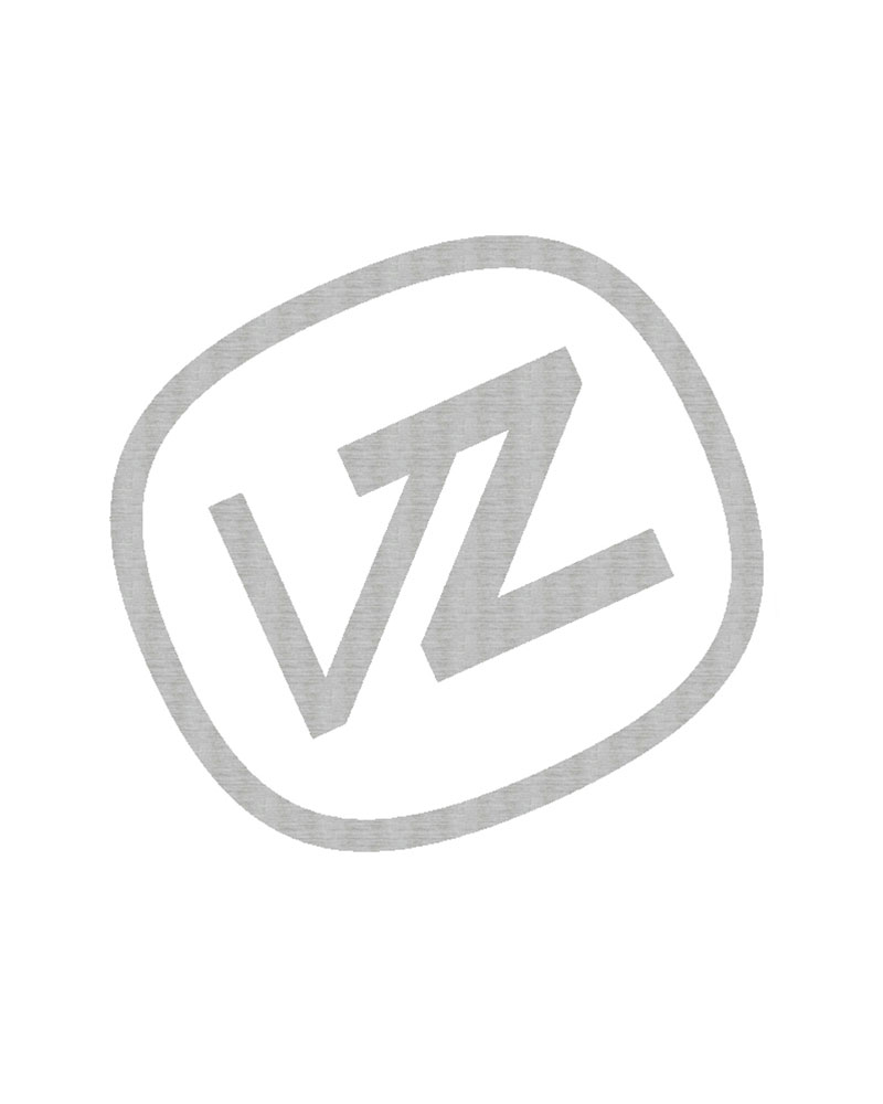 �@SLV(シルバ-)